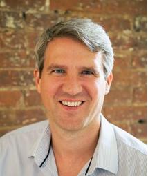 Dane Atkinson