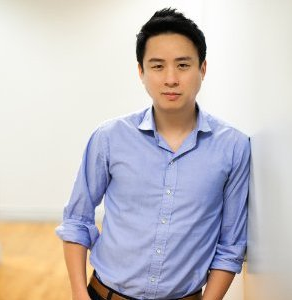 Ben Sun, partner at High Peaks Venture Partners and LaunchTime LLC