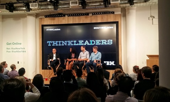 ibm-think-leaders